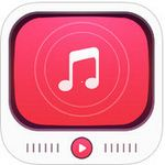 Musictube For iOS icon download