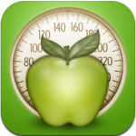 My Diet Diary  icon download