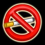 My Last Cigarette  icon download