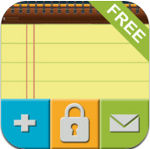 My Safe Notes Free Version