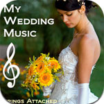 My Wedding Music