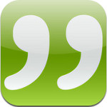 myTexts Lite for iPad