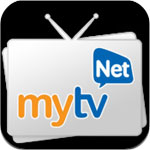 MyTV Net for iOS