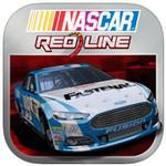 NASCAR Redline  icon download