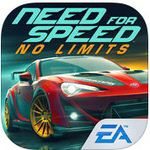 Need for Speed No Limits icon download