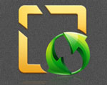 NetQin Contacts Sync  icon download
