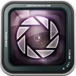 New Camera  icon download