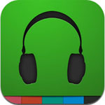 New Tunes  icon download