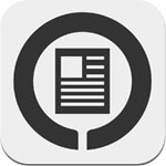 News Grid for iOS icon download