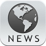 NewsDaily  icon download