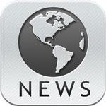 NewsDaily