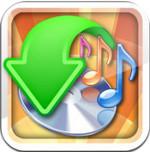 NewWind Free Music Downloader Pro