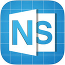 NextScanner cho iPhone icon download