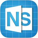 NextScanner cho iPhone
