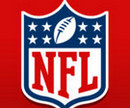NFL cho iPhone
