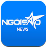Ngoi Sao  icon download
