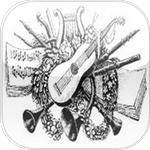 Nhạc không lời for iOS icon download