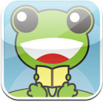 Nhạc vui cho bé for iPad icon download