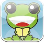 Nhạc vui cho bé for iPad