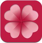 Nhật ký Eva for iOS icon download