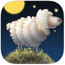 Nighty Night HD cho iPhone