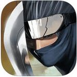 Ninja Revenge for iOS icon download