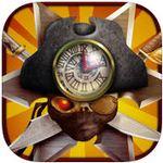 Ninja Time Pirates for iOS