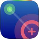 NodeBeat cho iPhone