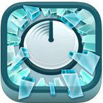 .NOON. icon download