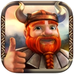 Northern Tale HD for iPad