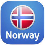 Norway Essential Travel Guide  icon download