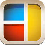 Nostalgio  icon download
