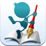 MetaMoJi Note Lite cho iPhone icon download
