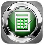 Note Calculator Free  icon download