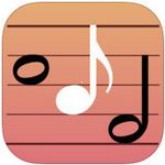 Note Challenge  icon download