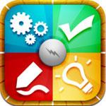 Note Hub for iPad