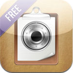 NoteLock Free  icon download
