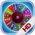 Ô chữ bí mật for iPad icon download
