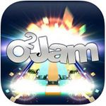 O2Jam U by MOMO for iOS icon download