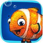 Ocean Animal Adventures for Kids