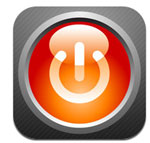 Off Remote for iPhone icon download