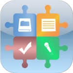 Office Assistant Pro  icon download
