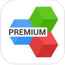 OfficeSuite Premium  icon download