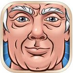 Oldify™ Face Your Old Age for iOS icon download