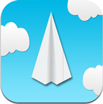 Onavo for iOS icon download