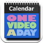 OneVideoADay