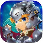 Onion Knight for iOS