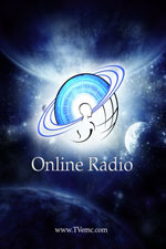 Online Radio Free  icon download
