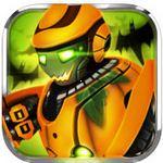 Orborun for iOS