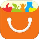 Organizy Shopping List cho iPhone